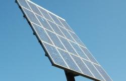 Американскую ферму электроэнергией на 90% обеспечивает солнце