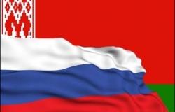 Союзное государство приняло проект программы «Комбикорм»