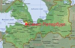 Рис. взят с сайта http://megabook.ru/