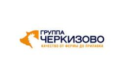 «Черкизово» прокомментировало свои финансовые результаты