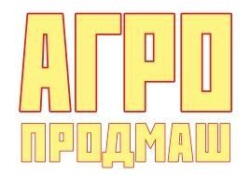 10.10 – 14.10.2011. Агропродмаш-2011