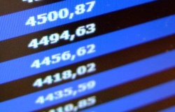 IPO компании «Русагро»: руководство объявило о готовности покупать собственные акции
