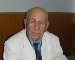 Александр Коробов: «Ученые не черт-знает чем занимаются»