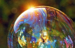 Участие «компаний-однодневок» в оптимизации налоговых расходов
