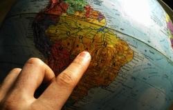 Роль сельского хозяйства Южной Америки в сценарии мирового продовольственного кризиса