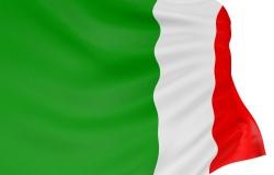 Итальянцы построят в России «правильные фермы»