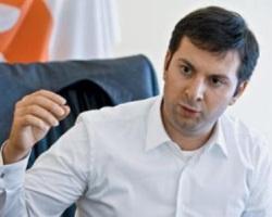 Сергей Михайлов: «Приходилось менять стереотип о российском рынке»