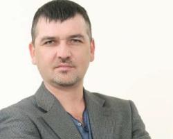 Александр Ремизов: «Необязательно строить дворец для свиней»