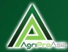 30.11 – 02.12.2011. Международная выставка и конференция по агропромышленности Азии AgriPro Asia 2011