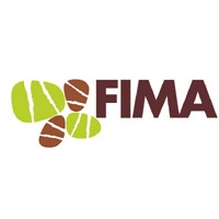 14.02 – 18.02.2012. 37-я Международная выставка оборудования для агропромышленного комплекса Fima Agricola 2012