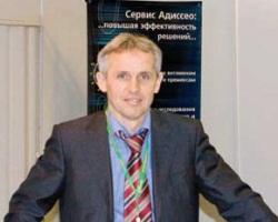 Дмитрий Грачев: «Невозможно с бригадой таджиков построить Эйфелеву башню»