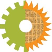 23.05-24.05.2012. III межрегиональный конгресс Агропром-2012
