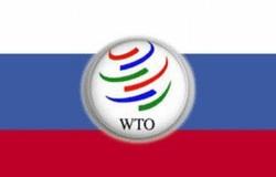 Вступление России в ВТО: мнения