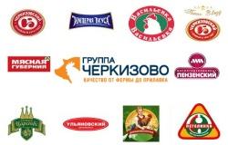 ГК «Черкизово» растет активнее всех