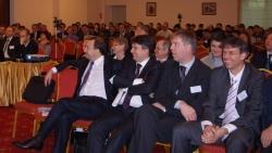 С успехом прошел научно-практический семинар, организованный СГЦ «Знаменский»
