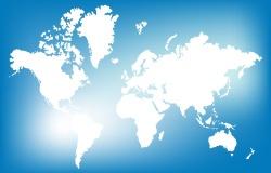 Глобальная интеграция: ВТО + зоны свободной торговли