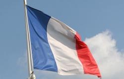 Двойные стандарты помешали французам самим исправлять Реестр предприятий-поставщиков в Россию