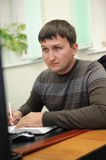 Равиль Давыдов: «Основная ценность нашего бизнеса – в науке»