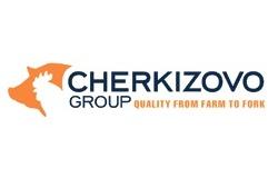 ОАО «Группа Черкизово» объявляет результаты операционной деятельности за первое полугодие 2012 года
