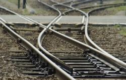 Быстрая железная дорога