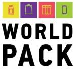 24.04-28.04.2012. World Pack 2012. Мир упаковочных решений