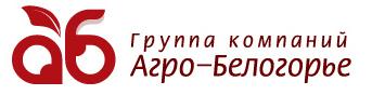 Агробелогорье опубликовало финансовые результаты за 2011 год