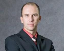 Дмитрий Романов: «Принцип Либиха, или Как повысить рентабельность бизнеса»