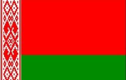 Беларусь будет придерживаться базовых цен на молокопродукты