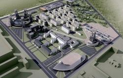 В Коми будет построен аграрный технопарк