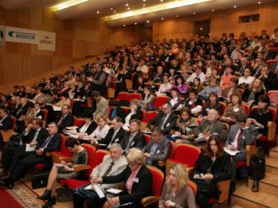 ВТО: продолжение дискуссии