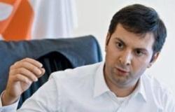 Из-за ВТО Черкизово приостановило свои проекты