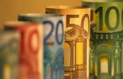 ЕС перераспределит аграрные субсидии