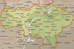 В Саратовской области принимаются самые жесткие меры по предотвращению проникновения АЧС на территорию региона