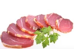 Мясо из стволовых клеток