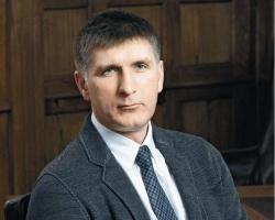 Георгий Гайдадин: «Мы делаем интеллектуальный продукт»