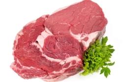 Производители мяса сдерживают цены
