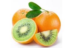 Натуральные продукты станут роскошью