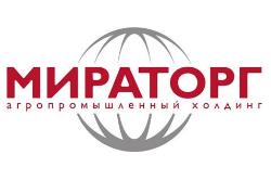 АПХ «Мираторг» в 2013 году намерен вложить в АПК Курской области более 4,5 млрд рублей