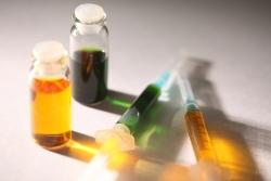Вакцина против ящура