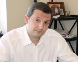 Олег Фесенко: «Делаем то, что проповедуем»