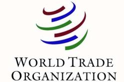 Ратифицирован протокол о присоединении РФ к ВТО
