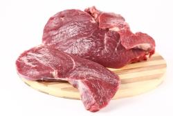 Российский мясной рынок после вступления в ВТО