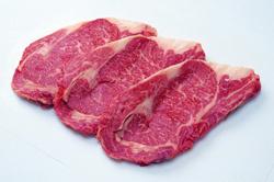 Согласно правилам ВТО вводятся новые пошлины на импорт мяса