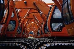 Российской промышленности не хватает специалистов по ВТО