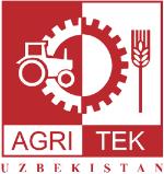 03.10-05.10.2012 AgriTek Uzbekistan – 2012