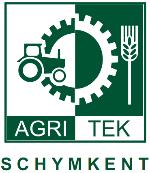 31.10-02.11.2012 AgriTek Shymkent – 2012