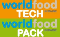 31.10-02.11.2012 World Food Tech and World Food Pack – 2012