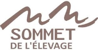 03.10-05.10.2012 Sommet de l'Elevage – 2012