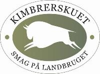 05.10-06.10.2012 Kimbrerskuet – 2012