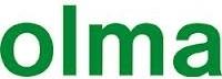 11.10-21.10.2012 OLMA – 2012